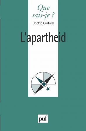 L'Apartheid