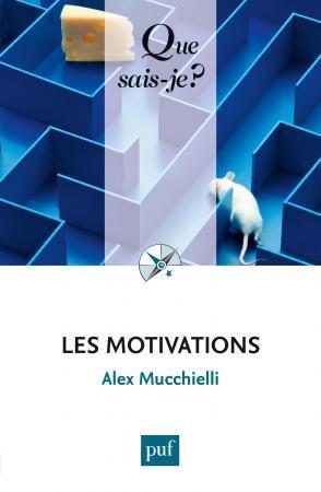 Les motivations