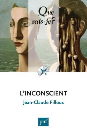 L'inconscient