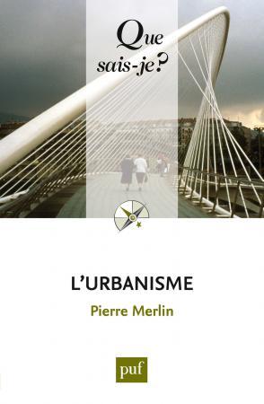 L'urbanisme