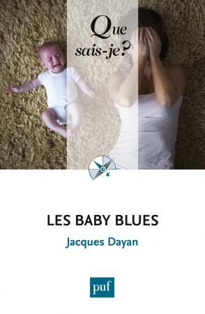 Les baby-blues