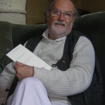 Jean-Pierre Klein