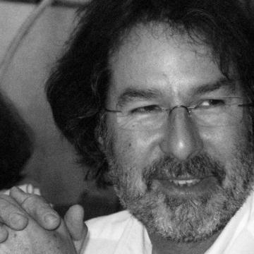 Jean-Marc Kremer