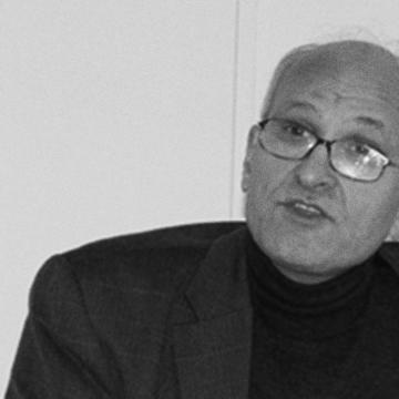 Jean-Pierre Boutinet