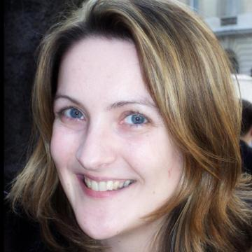 Virginie Tournay