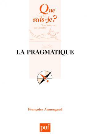 La pragmatique