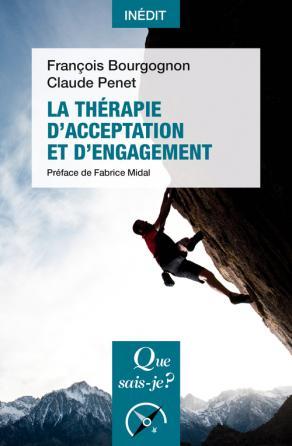 La Thérapie d'acceptation et d'engagement