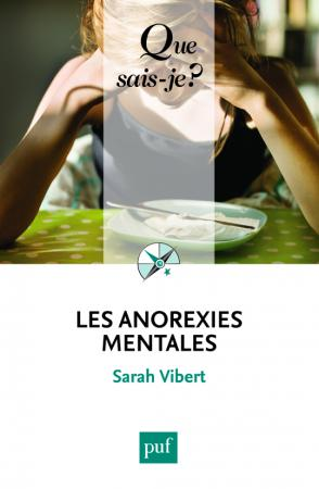 Les anorexies mentales