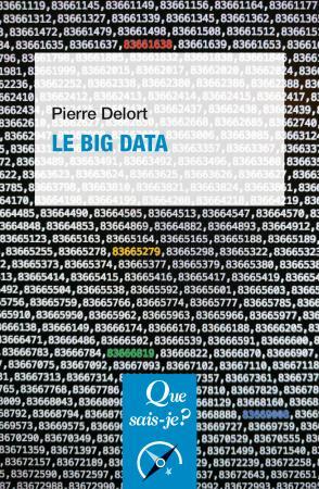Le Big Data