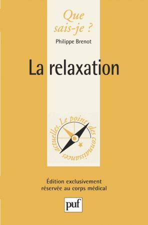 La relaxation