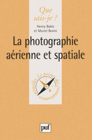 La photographie aérienne et spatiale