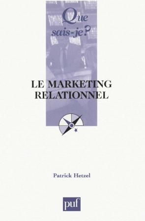 Le marketing relationnel