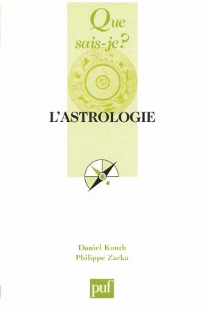 L'astrologie
