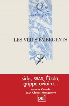 Les virus émergents