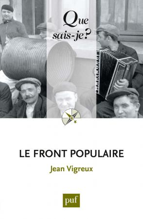 Le Front populaire