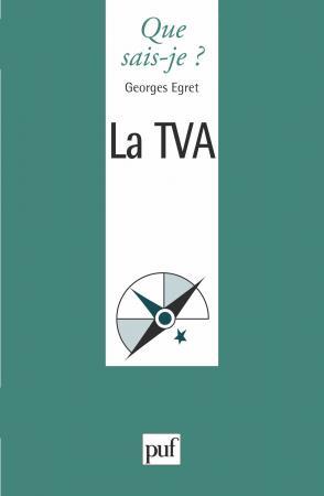 La TVA