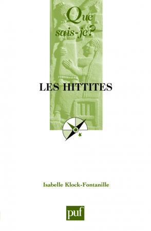 Les Hittites