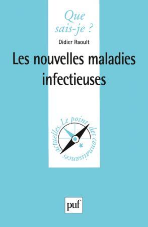 Les nouvelles maladies infectieuses
