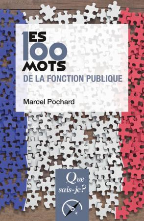 Les 100 mots de la fonction publique