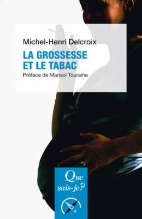 La grossesse et le tabac