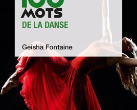 D'« articulation » à « Zarathoustra », en passant par « gargouillade »... Voici « Les 100 mots de la danse » - Lalibre.be