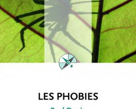Voyager avec ses phobies - France Inter
