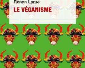 Faut-il renvoyer le monde animal à l'état sauvage ? - France Culture