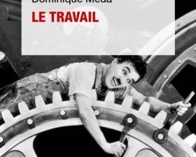 Le bonheur au travail : mission impossible ?  - France Inter