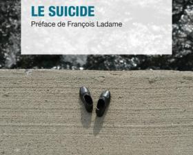«Le Suicide», en cause de désespoir - Libération