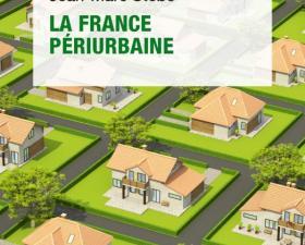 « Moche », « polluée » : pourquoi la France périurbaine ne mérite pas sa mauvaise réputation - Les Inrocks