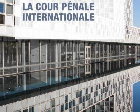 Y a-t-il une judiciarisation des relations internationales ? - France Culture