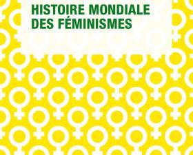 Les premières Universités d'été du féminisme - La Croix