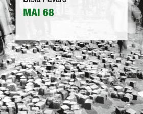Mai 68, où sont les femmes ? - France Culture