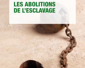 Marcel Dorigny « Les oeuvres autour de l'esclavage représentent une continuité militante, à l'œuvre du XVIIIe à aujourd'hui » - Libération