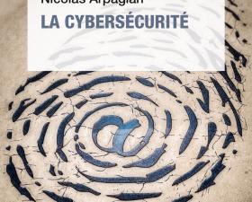 Cyber espionnage : mon nom est Geek, James Geek