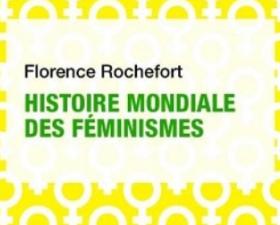 Le combat des femmes - L'Histoire
