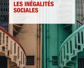 Les mécanismes des inégalités - France Culture