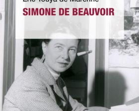 Qui êtes-vous Simone de Beauvoir ? - France Culture