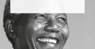 Mandela : l'être caché - France Culture