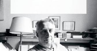 Roland Barthes : la passion du langage - France Culture
