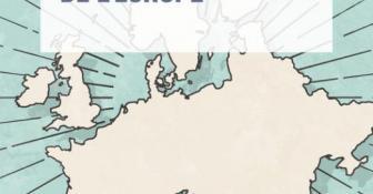 Comment comprendre la géopolitique de la Russie, de l'Eurasie postsoviétique et de l'Europe ? - diploweb