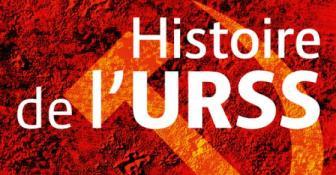 La condition inhumaine du Goulag : série Le système concentrationnaire soviétique - France Inter