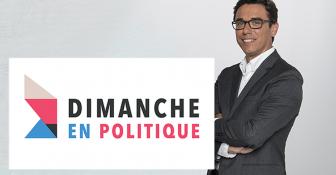 Le centenaire de l'Armistice - France 3 Poitou-Charentes