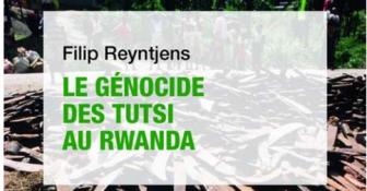 Le travail de mémoire du génocide des Tutsi reste inachevé - Le Monde