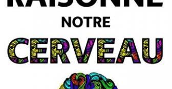 Le cerveau en formation continue - France Culture