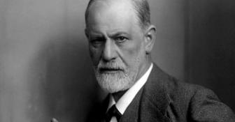 Freud : l'inventeur de la psychanalyse - Ça m'interesse