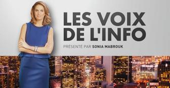 PMA pour toutes : la promesse d'Emmanuel Macron - CNEWS