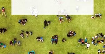 Serge Paugam : « Le lien social doit se réinventer » - L'OBS